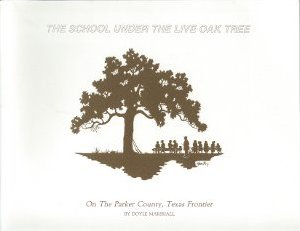 The School Under the Live Oak Tree